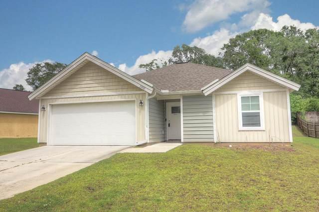 13102 Turtle Creek Pkwy, Gulfport, MS 39503 (MLS #374986) :: Coastal Realty Group