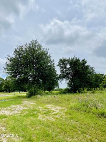 0 Timber, Lot L1, Lucedale, MS 39452 (MLS #375048) :: Coastal Realty Group