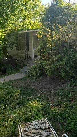 Address Not Published, Gulfport, MS 39501 (MLS #375058) :: Dunbar Real Estate Inc.