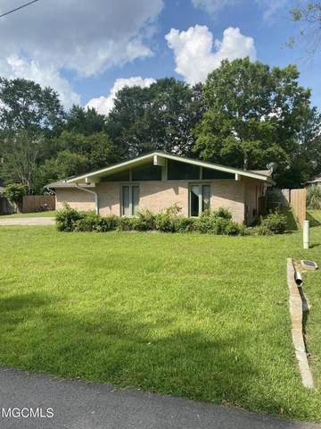 773 Puna St, Diamondhead, MS 39525 (MLS #375803) :: Biloxi Coastal Homes