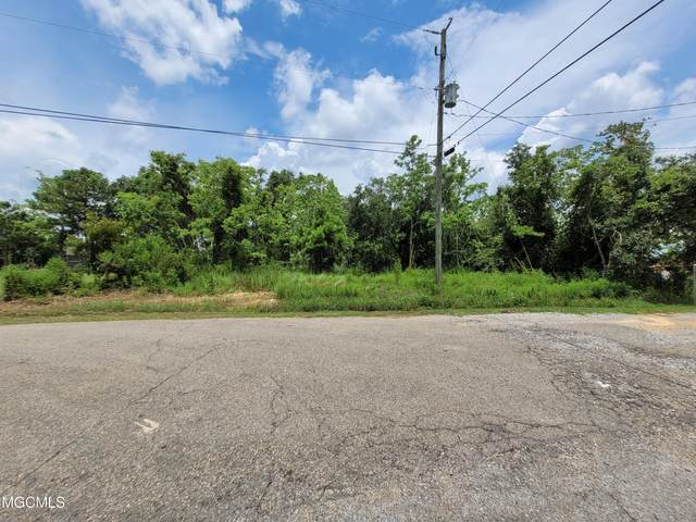 Lot 23-24 Larkspur Ln, Bay St. Louis, MS 39520 (MLS #377208) :: Coastal Realty Group