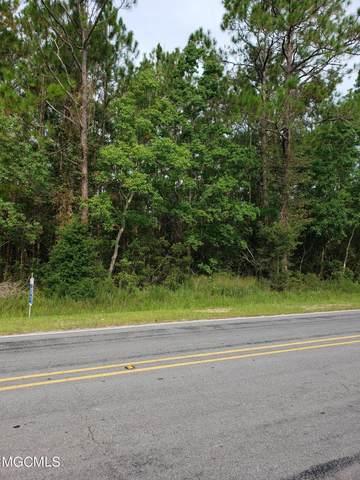 0 Lakeshore Dr, Bay St. Louis, MS 32520 (MLS #378329) :: Biloxi Coastal Homes