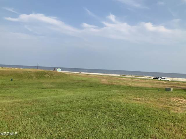 132 Least Tern Dr, Pass Christian, MS 39571 (MLS #378373) :: Coastal Realty Group