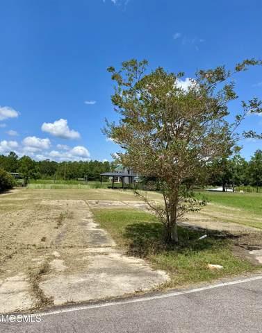 1348 Poki Pl, Diamondhead, MS 39525 (MLS #379048) :: Berkshire Hathaway HomeServices Shaw Properties