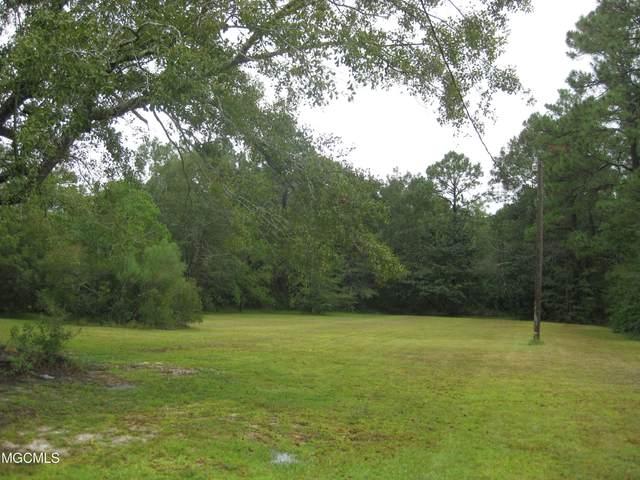 8278 Woolmarket Rd, Biloxi, MS 39532 (MLS #380230) :: Berkshire Hathaway HomeServices Shaw Properties