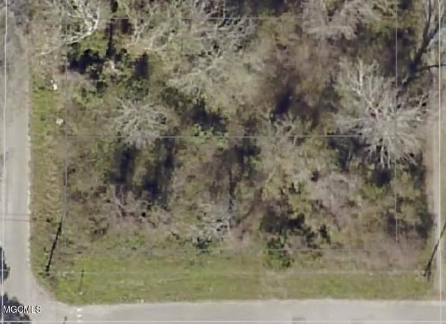 2716 16th Ave, Gulfport, MS 39501 (MLS #380266) :: Biloxi Coastal Homes
