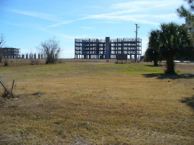 0 Lovers Ln, Pass Christian, MS 39571 (MLS #325550) :: Coastal Realty Group