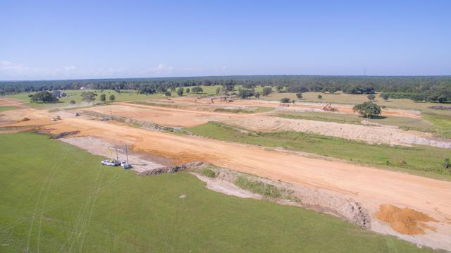 Lot 12 Kiln Delisle Rd, Pass Christian, MS 39571 (MLS #325815) :: Amanda & Associates at Coastal Realty Group