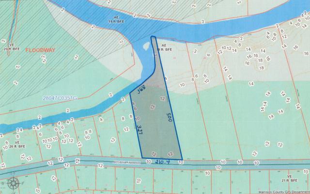00 Arcadia Farm Rd, Pass Christian, MS 39571 (MLS #327255) :: Berkshire Hathaway HomeServices Shaw Properties
