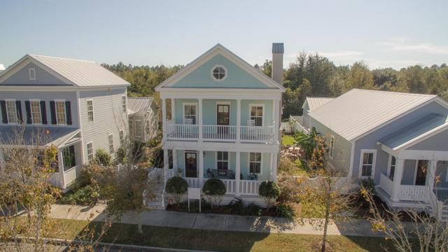 Perfect 13212 Westminster Blvd, Gulfport, MS 39503 (MLS #327300) :: Amanda View  Details. 13212 Westminster Blvd. Florence Gardens