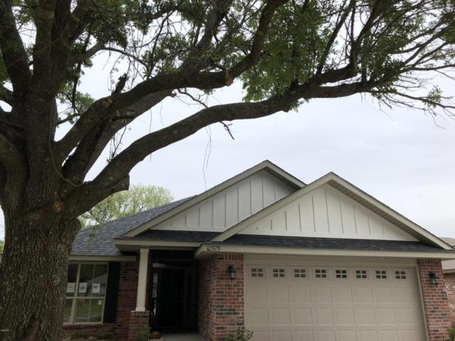 10575 Roundhill Dr, Gulfport, MS 39503 (MLS #327795) :: Ashley Endris, Rockin the MS Gulf Coast