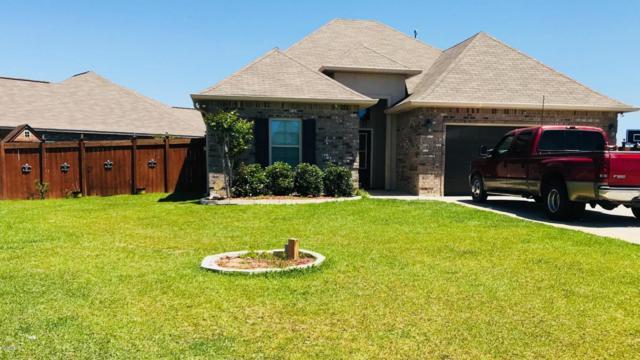 15160 Oberlin Ave, Gulfport, MS 39503 (MLS #328285) :: Amanda & Associates at Coastal Realty Group