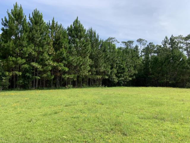 343 Poindexter Dr, Pass Christian, MS 39571 (MLS #328957) :: Coastal Realty Group