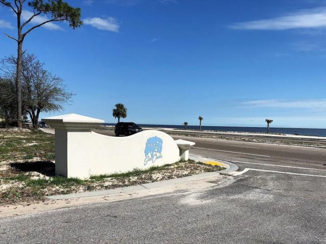 109 Sea Oaks Blvd, Long Beach, MS 39560 (MLS #330363) :: Amanda & Associates at Coastal Realty Group