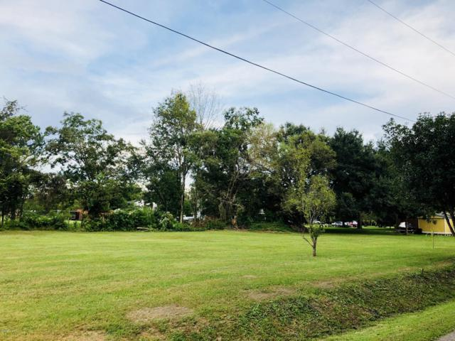 0 Reed Ave Lot 2, Long Beach, MS 39560 (MLS #331396) :: Sherman/Phillips