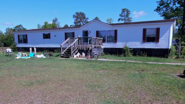 16438 Omar Blvd, Biloxi, MS 39532 (MLS #333047) :: Ashley Endris, Rockin the MS Gulf Coast