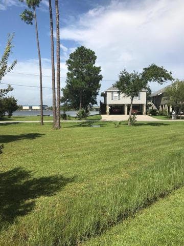 0 Pinecrest Dr, Pass Christian, MS 39571 (MLS #333163) :: Amanda & Associates at Coastal Realty Group