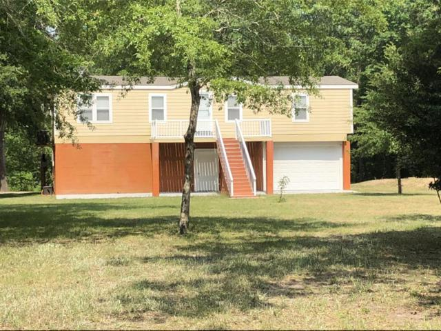 15256 Highway 15, D'iberville, MS 39540 (MLS #334038) :: Amanda & Associates at Coastal Realty Group