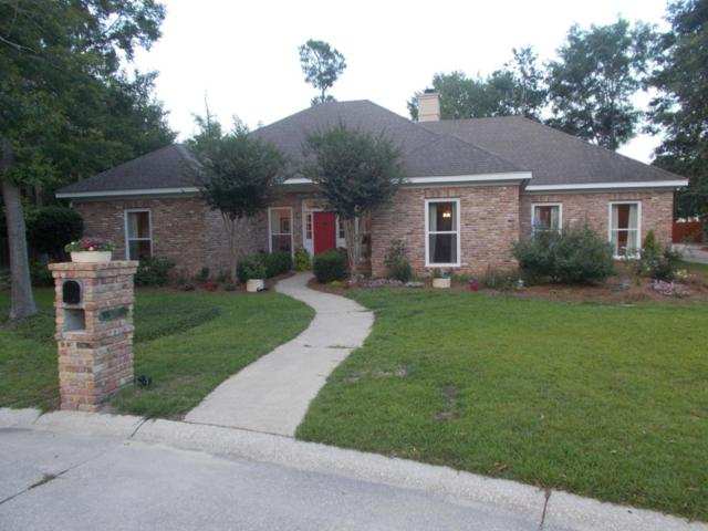 9165 Mulberry Pl, Gulfport, MS 39503 (MLS #334736) :: Ashley Endris, Rockin the MS Gulf Coast