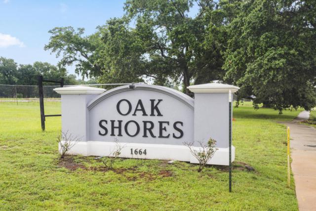 1664 Beach Blvd #162, Biloxi, MS 39531 (MLS #335284) :: Ashley Endris, Rockin the MS Gulf Coast