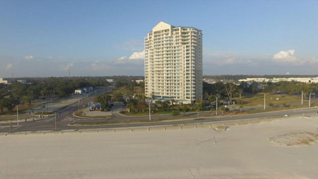 2668 Beach Blvd #301, Biloxi, MS 39531 (MLS #336131) :: Amanda & Associates at Coastal Realty Group