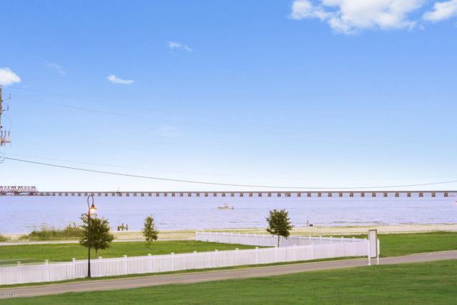9 Chapel Hill Rd, Bay St. Louis, MS 39520 (MLS #336181) :: Amanda & Associates at Coastal Realty Group