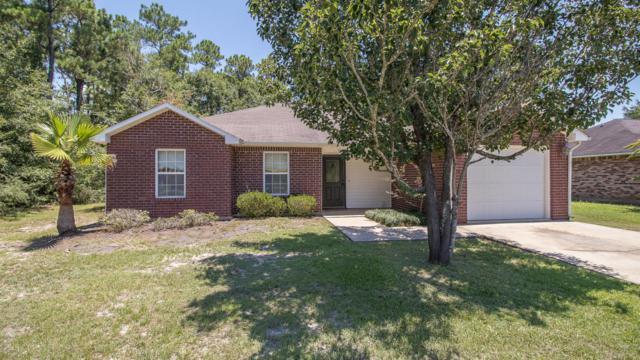 1024 Sycamore St, Ocean Springs, MS 39564 (MLS #336187) :: Amanda & Associates at Coastal Realty Group