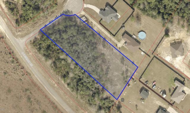 0 Millswood Rd Rd, Saucier, MS 39574 (MLS #336588) :: Amanda & Associates at Coastal Realty Group