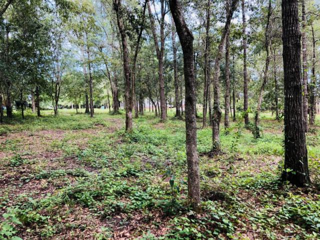 Lot 24 Woodland Dr, Pass Christian, MS 39571 (MLS #337221) :: Coastal Realty Group