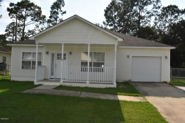 11511 Acorn Dr, Gulfport, MS 39503 (MLS #337884) :: Amanda & Associates at Coastal Realty Group