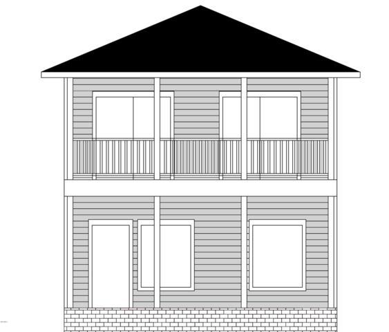 4315 Ford St, Gulfport, MS 39501 (MLS #338120) :: Amanda & Associates at Coastal Realty Group