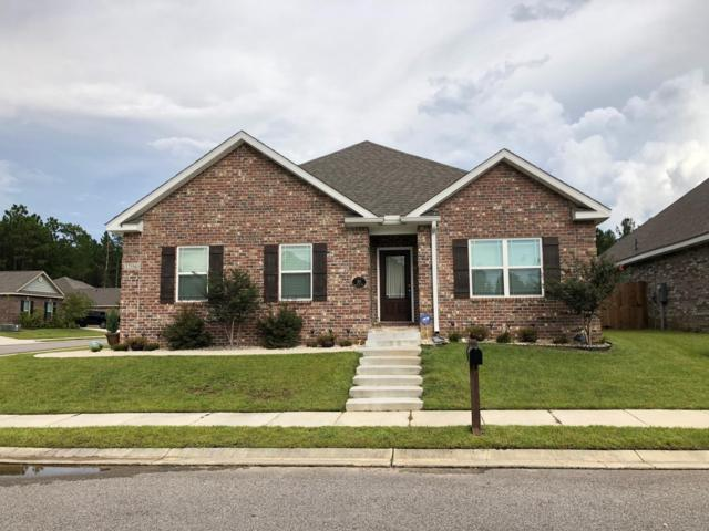 12356 Desoto Trails Cir, Biloxi, MS 39532 (MLS #338391) :: Amanda & Associates at Coastal Realty Group