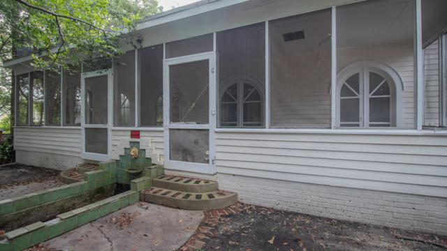 1020 Howard Ave, Biloxi, MS 39530 (MLS #338610) :: Amanda & Associates at Coastal Realty Group