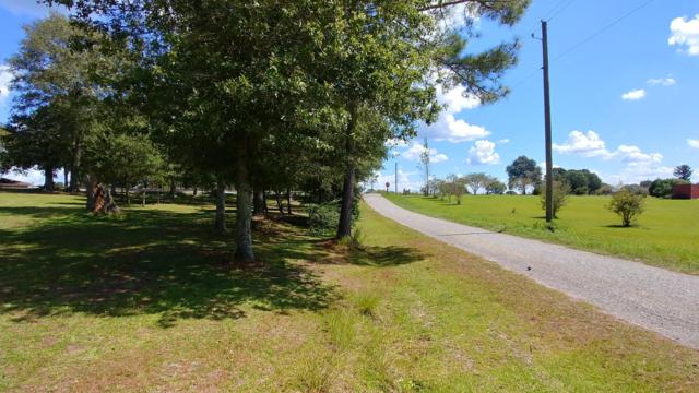 65 Robert King Rd, Poplarville, MS 39470 (MLS #338631) :: Berkshire Hathaway HomeServices Shaw Properties