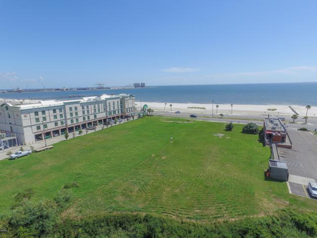 4310 W Beach Blvd, Gulfport, MS 39501 (MLS #339502) :: Amanda & Associates at Coastal Realty Group