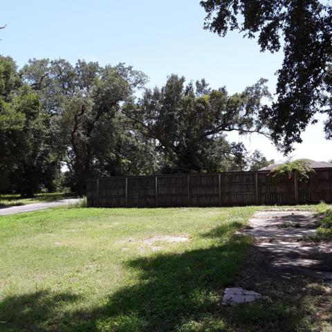 240 16th St, Gulfport, MS 39507 (MLS #339659) :: Keller Williams MS Gulf Coast