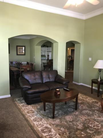 2252 Beach Dr #806, Gulfport, MS 39507 (MLS #339868) :: Amanda & Associates at Coastal Realty Group
