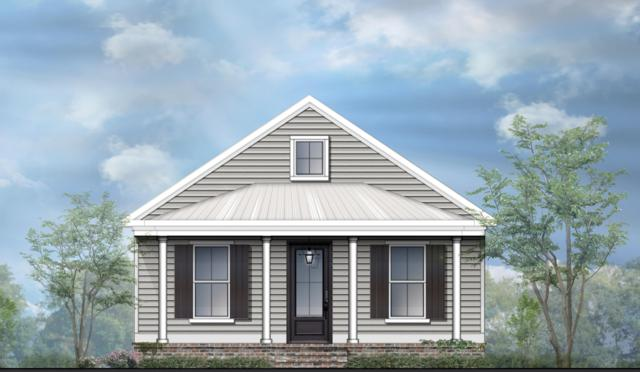 13381 Westminster Blvd, Gulfport, MS 39503 (MLS #340807) :: Coastal Realty Group