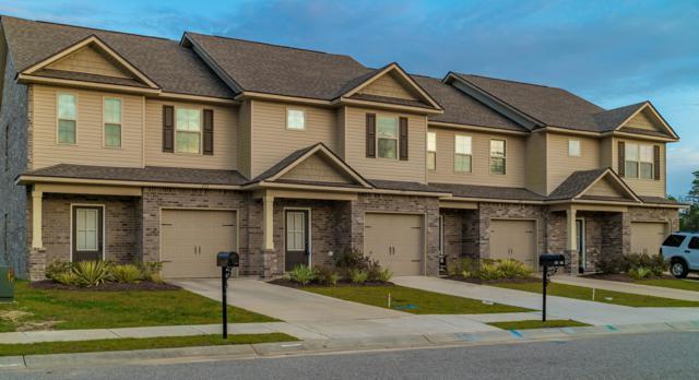 875 Reunion Place Cir, Biloxi, MS 39532 (MLS #340970) :: Amanda & Associates at Coastal Realty Group