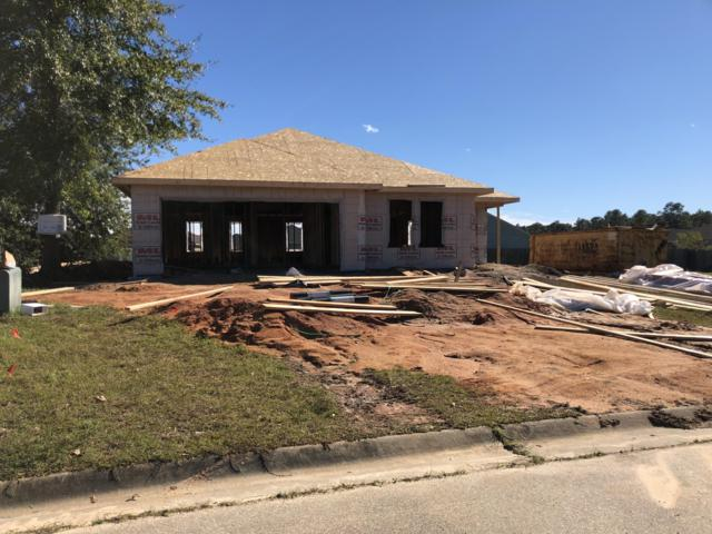 13758 Shelby Ct, Gulfport, MS 39503 (MLS #342817) :: Sherman/Phillips