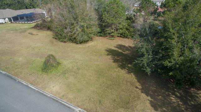 0 Beau Chene Dr Lot 21, Biloxi, MS 39532 (MLS #343260) :: Coastal Realty Group