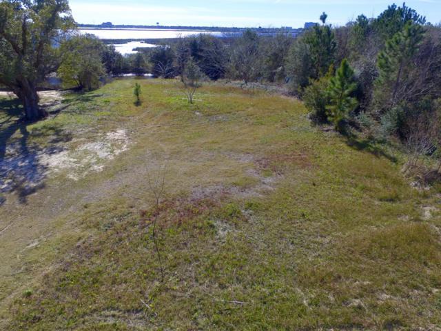 Address Not Published, Biloxi, MS 39532 (MLS #343285) :: Coastal Realty Group