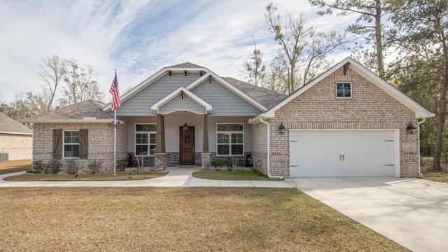 Malpass West Real Estate Homes For Sale In Biloxi Ms See All Mls