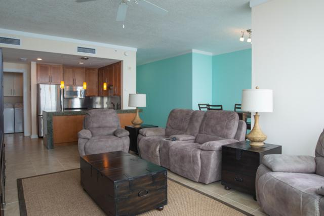 2060 Beach Blvd #903, Biloxi, MS 39531 (MLS #343829) :: Amanda & Associates at Coastal Realty Group