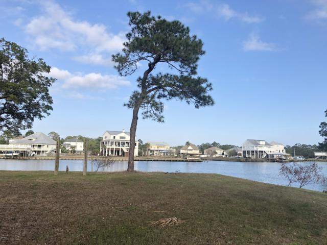 330 Cherry Ln H, Pass Christian, MS 39571 (MLS #343954) :: Coastal Realty Group