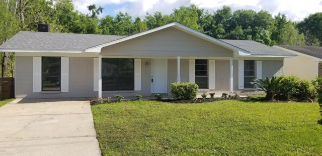 Old Plantation Real Estate & Homes for Sale in Long Beach, MS  See