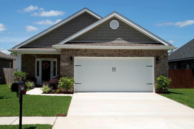 14061 Anandale Cir, Gulfport, MS 39503 (MLS #347441) :: Coastal Realty Group