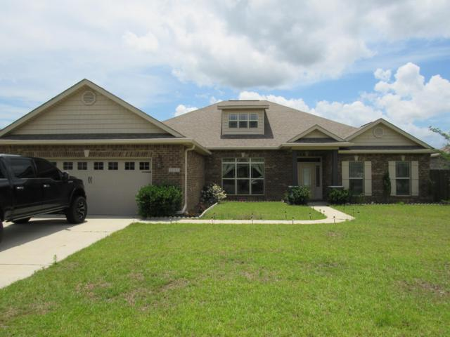 10301 Hutter Rd, Gulfport, MS 39503 (MLS #349857) :: Coastal Realty Group