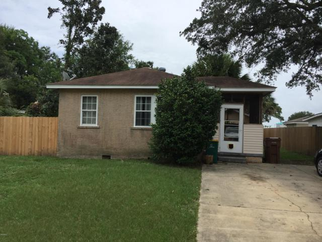 2009 Southern Ave, Biloxi, MS 39531 (MLS #350695) :: Coastal Realty Group