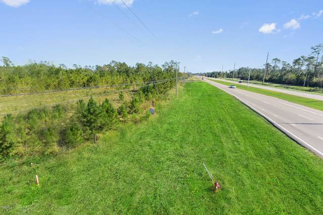 0000 Highway 603 (At Lagan St.), Bay St. Louis, MS 39520 (MLS #353549) :: Coastal Realty Group
